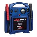 Clore JNC660 'Jump-N-Carry'Jump Starter