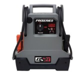 Schumacher PSJ-2212 DSR ProSeries 2200 Peak Amps Jump Starter