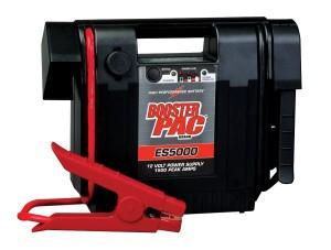 Best Battery Booster Jump Starter