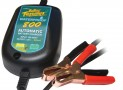 Best Battery Tender Charger