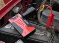 The Pros and Cons of Mini Jump Starters