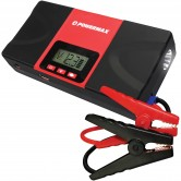 Key factors to Consider before Buying a Jump Starter