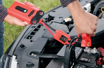 How to Charge Your Jump Starter | Quick Guide and Frequent Questions